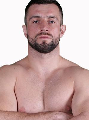 Sebastian Cozmâncă