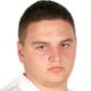 Marius Dancu