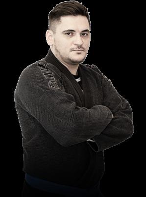 Alexandru Crișan