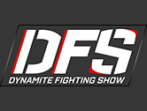 DynamiteFighting.com