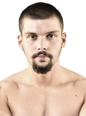 Mihai Cîrstea