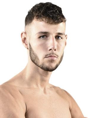 Damian Johansen