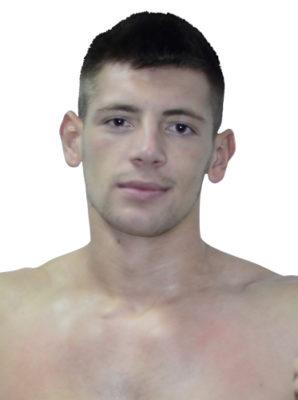 Vasile Amariței