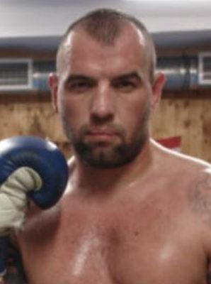 Janos Koczfan