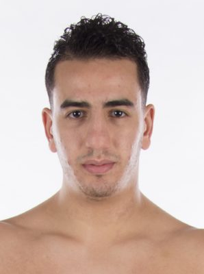Youssef Chaikh