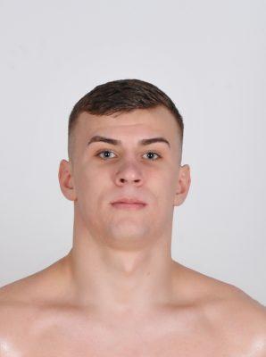 Ștefan Lătescu